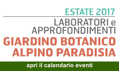 http://images.farmalem.it/CISAF/eventi-granparadiso-2017/calendario-eventi.jpg