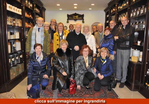 http://images.farmalem.it/CISAF/picciola-500.jpg