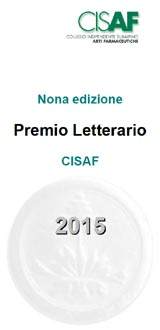 http://images.farmalem.it/CISAF/premio-letterario/2015/volantino-pre-lett-2015-160.jpg