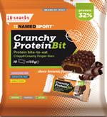 Cruncky Protein Bit