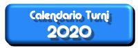 https://images.farmalem.it/calendari/2020/pulsante-calendario-2020.jpg