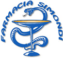 Farmacia Simondi