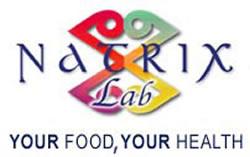 Natrix: test per le intollewranze alimentari